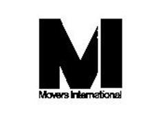 MI MOVERS INTERNATIONAL