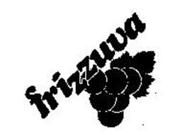 FRIZZUVA