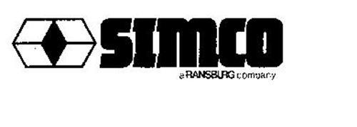 SIMCO A RANSBURG COMPANY
