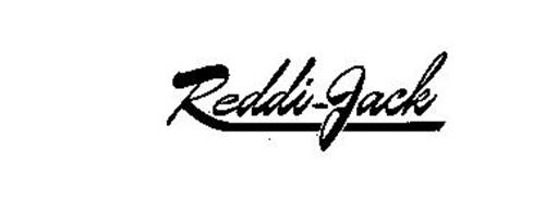 REDDI-JACK