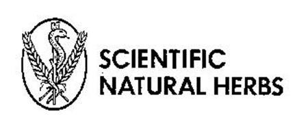 SCIENTIFIC NATURAL HERBS