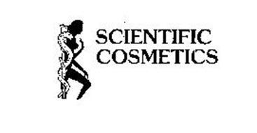 SCIENTIFIC COSMETICS