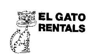 EL GATO RENTALS