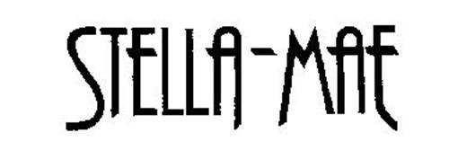 STELLA-MAE