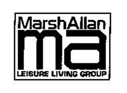 MARSHALLAN MA LEISURE LIVING GROUP