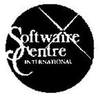 SOFTWAIRE CENTRE INTERNATIONAL