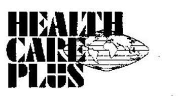 HEALTH CARE PLUS