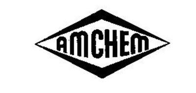 AMCHEM