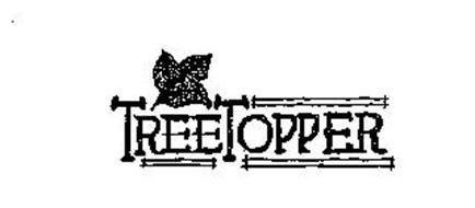 TREETOPPER