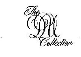 THE DU COLLECTION
