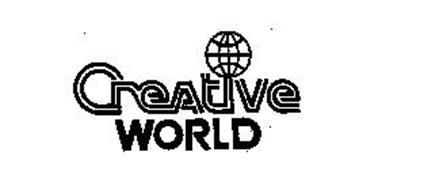CREATIVE WORLD