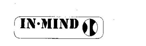 IN.MIND