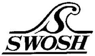 SWOSH