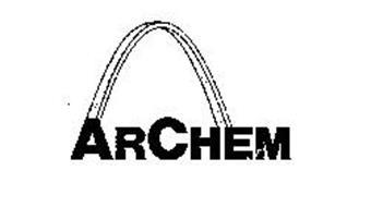 ARCHEM