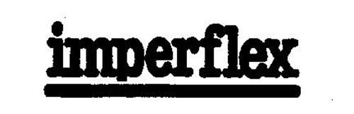 IMPERFLEX