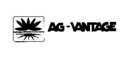 AG-VANTAGE