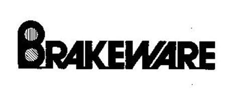 BRAKEWARE