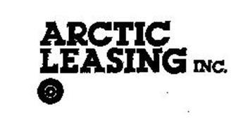 ARCTIC LEASING INC.