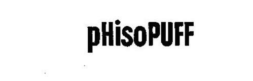PHISOPUFF