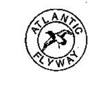ATLANTIC FLYWAY
