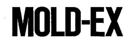 MOLD-EX