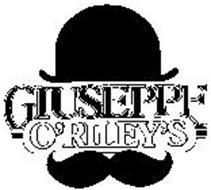GUISEPPE O'RILEY'S