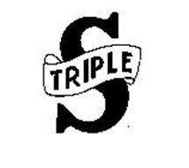 S TRIPLE