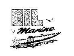 GIL MARINE US-1