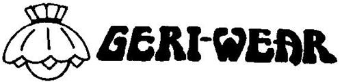 GERI-WEAR