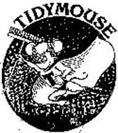 TIDYMOUSE