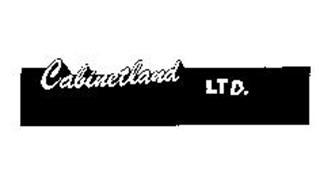 CABINETLAND LTD.