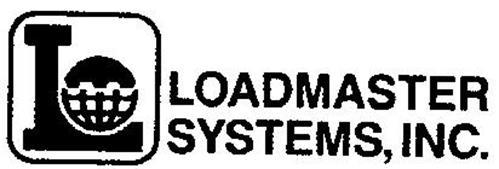 LOADMASTER SYSTEMS, INC.