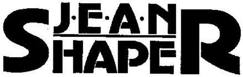 J.E.A.N SHAPER