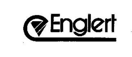 ENGLERT
