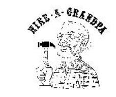 HIRE.A.GRANDPA