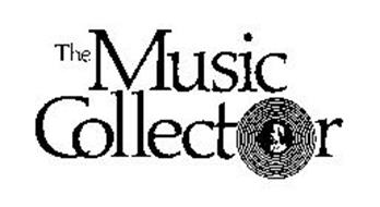 THE MUSIC COLLECTOR