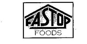 FASTOP FOODS