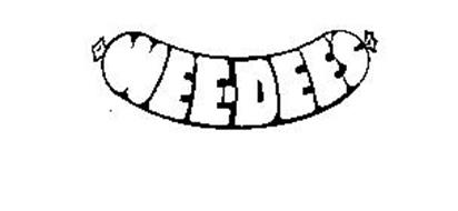 WEE-DEE'S