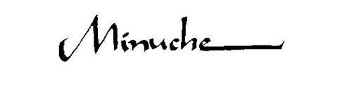 MINUCHE