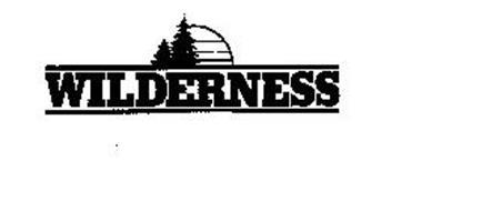 WILDERNESS
