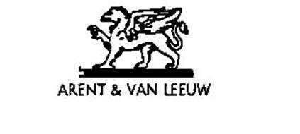 ARENT & VAN LEEUW