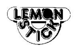 LEMON STICK