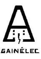 A GAINELEC