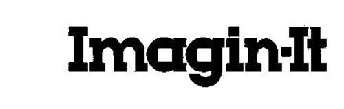 IMAGIN-IT