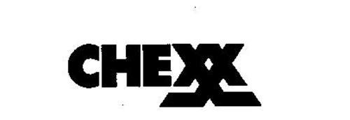 CHEXX