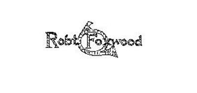 ROBT. FOXWOOD