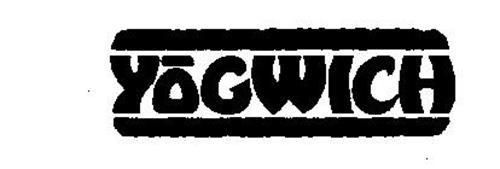 YOGWICH