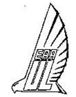 EAA UL
