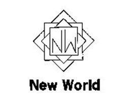 NW NEW WORLD
