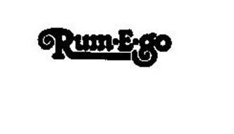 RUM.E.GO